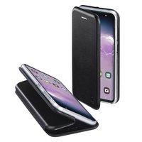Hama Booklet Curve Voor Samsung Galaxy S20 Ultra Zwart