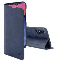 Hama Booklet Guard Pro Voor Samsung Galaxy A10 Blauw