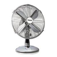 Tristar VE-5953 Ventilator