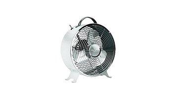 Tristar VE-5967 Ventilator Wit
