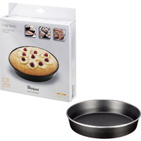 Whirlpool Crispeed Cakevorm 26cm
