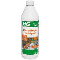 HG Terrastegel Reiniger 1L