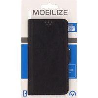 Mobilize MOB-23738 Smartphone Premium 2-in-1 Wallet Case Universeel L Zwart