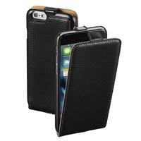 Hama Flipcase Smart Case Voor Apple IPhone 6s Zwart