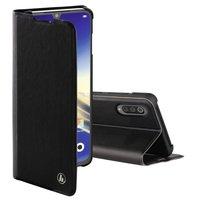 Hama Booklet Slim Pro Voor Xiaomi Mi 9 SE Zwart