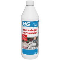 HG Terrastegel Vernieuwer 1L