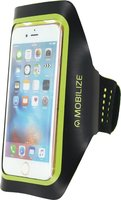 Mobilize MOB-22103 Smartphone M Geel
