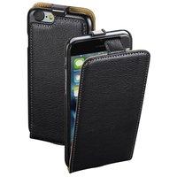 Hama Flipcase Smart Case Voor Apple IPhone 7/8 Zwart