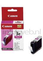 Canon BCI-3eM magenta (Origineel)