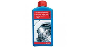 Scanpart Wasmachine Onderhoudsm. 250ml
