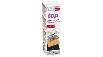 HG Natuursteen Top Protector Nr36 100ml