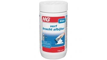 HG Verf Krachtafbijter 0,75L