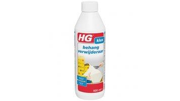 HG Behangverwijderaar 0,5L