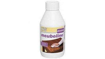 HG Meubeline 0,25L