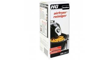 HG Airfryer Reiniger 250ml