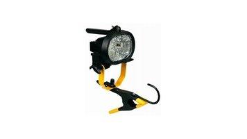 Topex Marktkraamlamp 150w, Ip 54