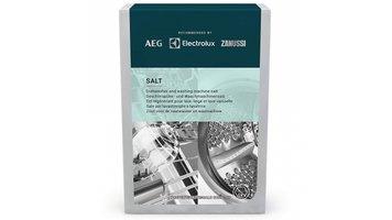 AEG Regenereerzout Voor Wm/vw