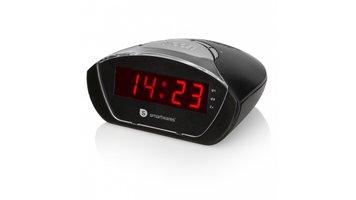 Smartwares CL-1458 Wekker