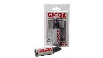 Gaggia DM2271 RVS Reiniger