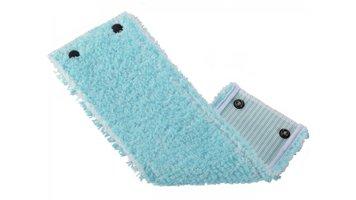 Leifheit 55321 Overtrek Clean twist / Combi Extra Soft
