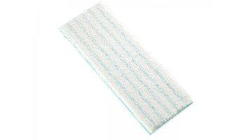 Leifheit 56623 Wispad Picobello M Cotton Plus