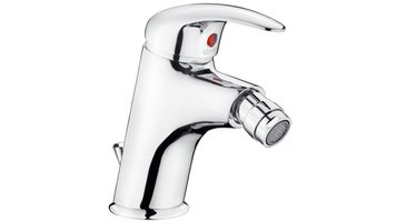 Cornat MOSNS4 Move Star Bidet Mengkraan Chrome