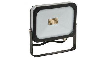 Nova Slim SL320 LED Straler 20W 3000K IP54 1650LM