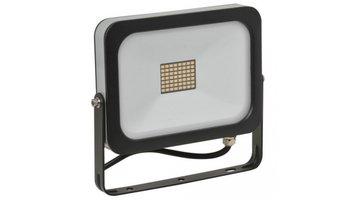 Nova Slim SL330 LED Straler 30W 3000K IP54 2300 LM