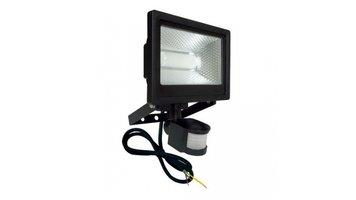 Nova WK30S LED Straler met Sensor 30W 2100LM