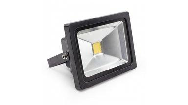 Smartwares 10.051.67 LED Floodlight Schijnwerper