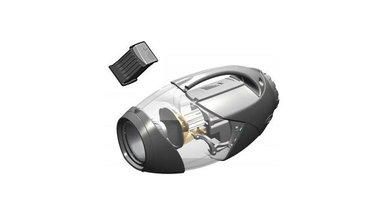 Intex 68690 Multifuncionele LED Lamp