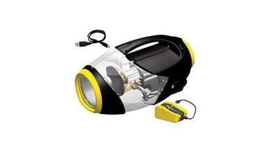 Intex 68691 Multifuncionele LED Lamp met Herlaadbare Accu 12V