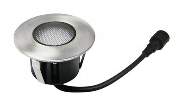 Easy Connect EC65431 Led Grond Spot 2 W