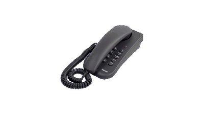 Profoon TX115 Telefoon