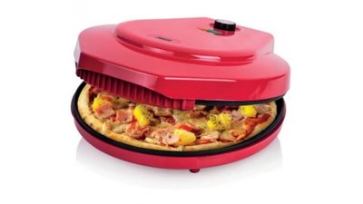Princess 115001 Pizza Maker