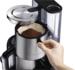 Bosch Tka8653 Koffiemachine_